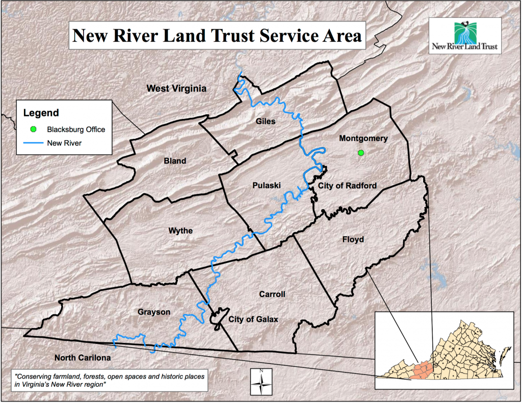 Service Area Map - New River Land Trust on ga power service map, service availability, benefits map, commercial map, service area restaurant, allegheny electric territory map, residential map, city map, illinois gas utility map, foley library map, service area mat, nevada electric service territory map, service area plan,