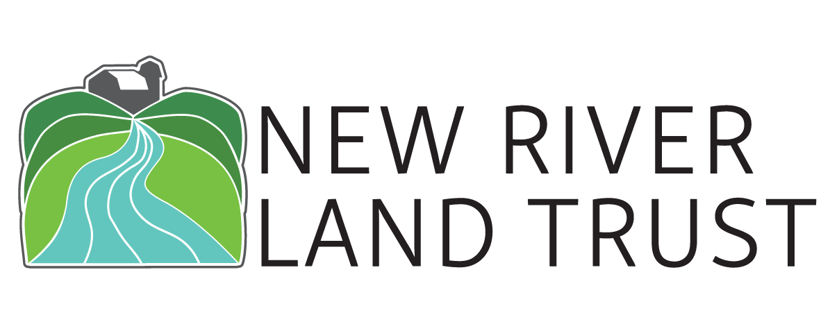 New River Land Trust